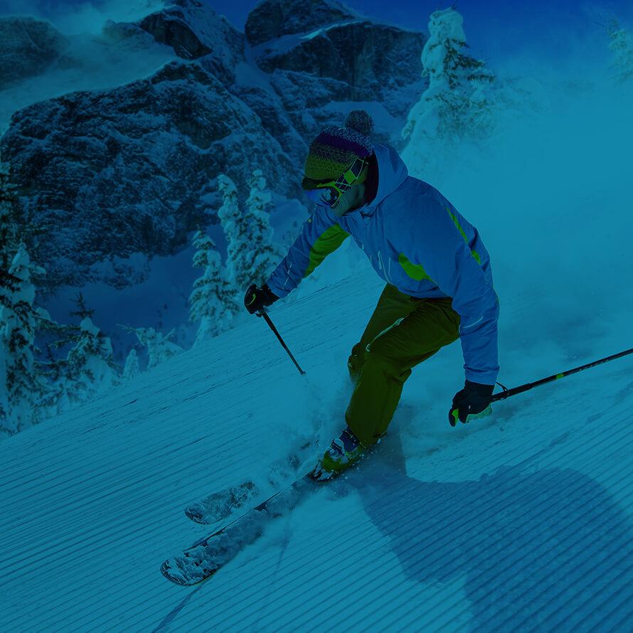 Case-Studies-Ski