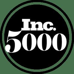 Strategus-Inc-5000