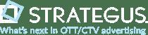 Strategus_Horiz_Tag_CTV_OTV_KO