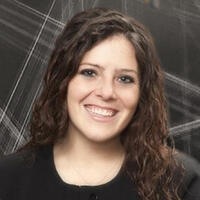 Rachel-GREY-Office-SQ