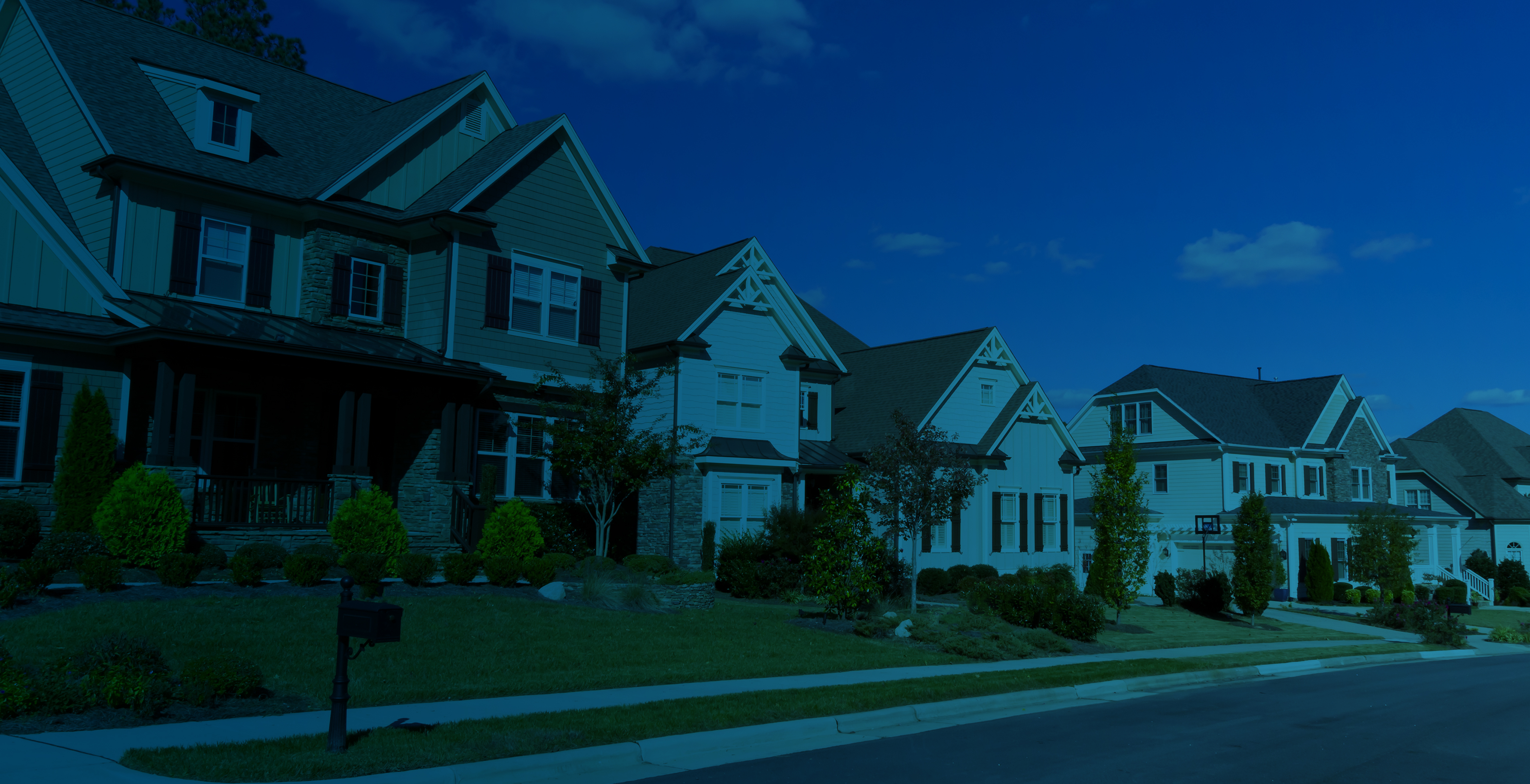 National Home Builder Increases Awareness Among Home Buyers For New Home Community