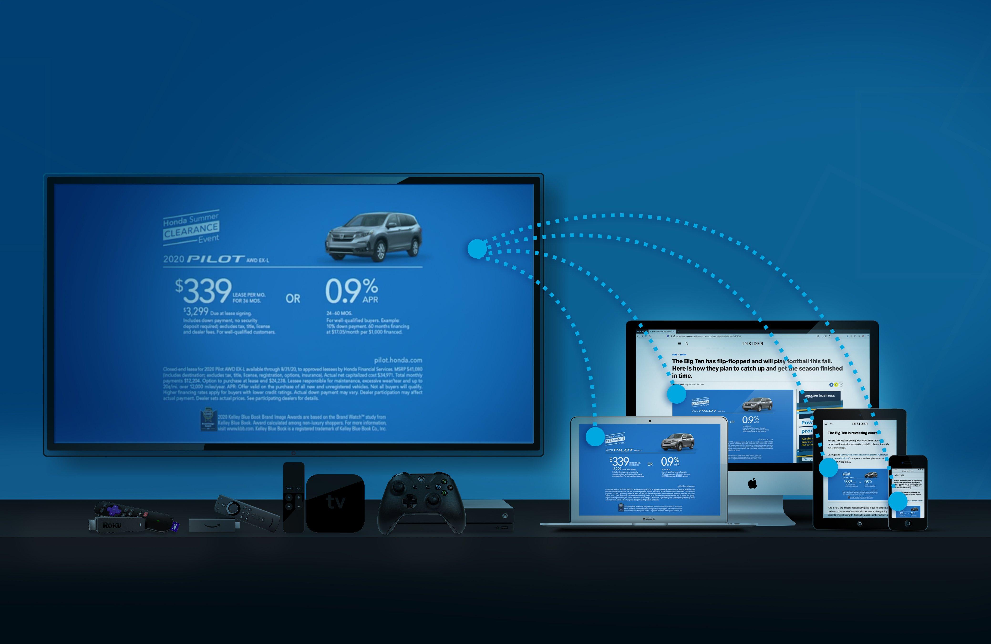 OTT-CTV Devices-EncoreOmnichannel_V3