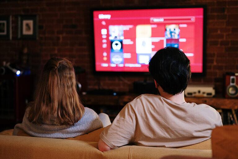 AVOD-Vs-SVOD-Vs-MVPD-Vs-OTT-—-Ultimate-VOD-Guide-For-Advertisers-768x512