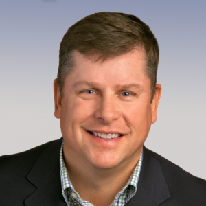 COMCAST'S TODD PORCH APPOINTED PRESIDENT AT STRATEGUS